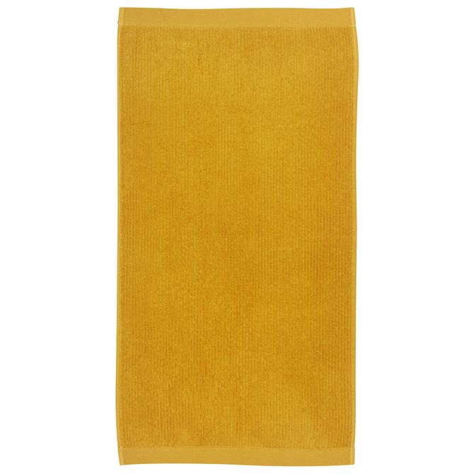 Toalha-Rosto-90-Cm-X-48-Cm-Limonita-Velvet