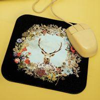 Mouse-Pad-Preto-multicor-Toile-Urbaine