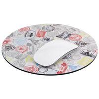 Mouse-Pad-Branco-multicor-Carimbos