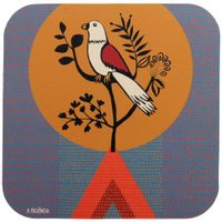 A-Paciencia-Mouse-Pad-Multicor-Mysticos