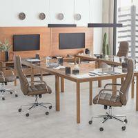 Cadeira-Executiva-Alta-Cromado-old-Cafe-Danz