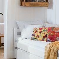 Capa-Travesseiro-50x70-Colmeia-Branca-Fashion