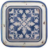 Ii-Adorno-Parede-Multicor-azul-Casarao