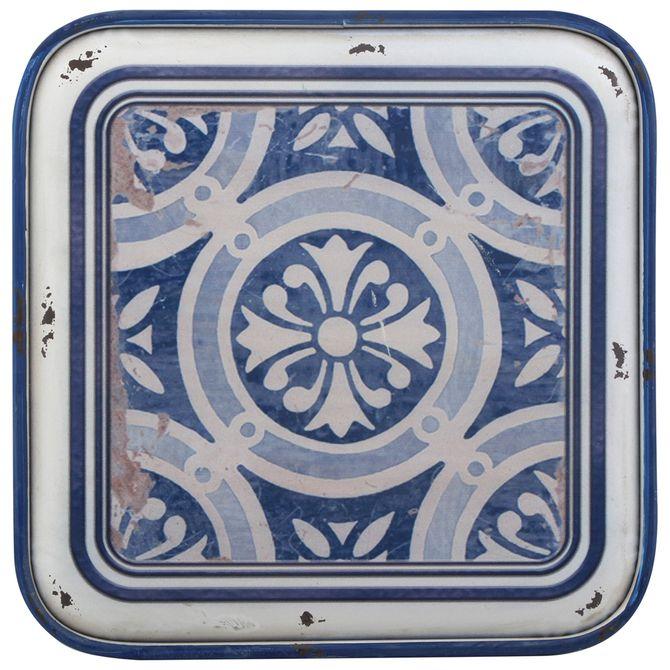 I-Adorno-Parede-Multicor-azul-Casarao