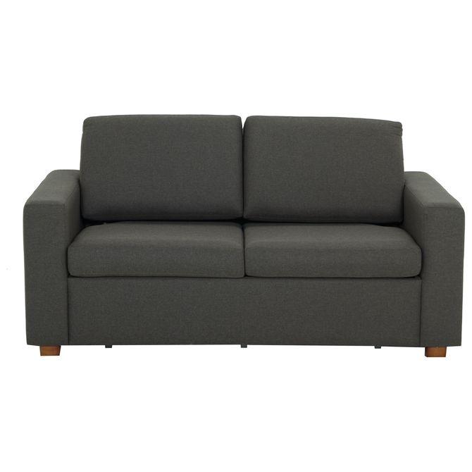 Sofa-cama-2-Lugares-Unito-marrom-Master