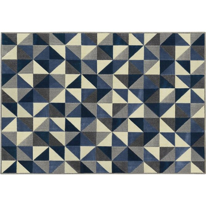 Tapete--2-M-X-290-M-Azul-multicor-Ladrilho