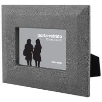 Porta-retrato-10-Cm-X-15-Cm-Chumbo-Graffi