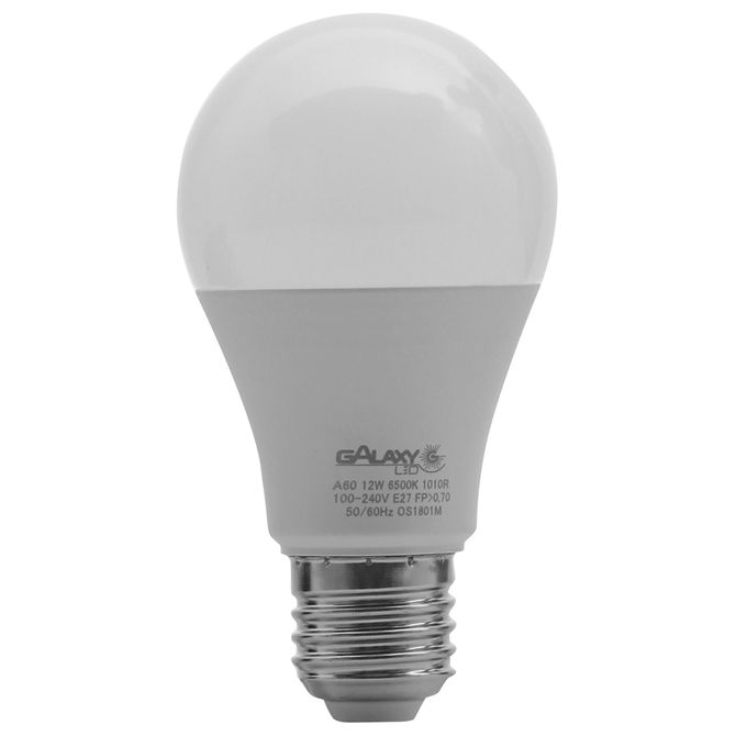 Lampada-Led-Bulbo-A60-7w-127-220v-E27-Luz-Am-Branco-Galaxy