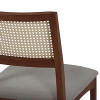 Cadeira-Nozes-natural-Bossa
