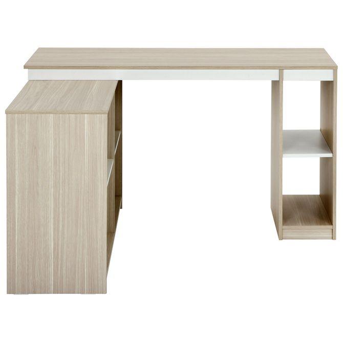 Mesa-C-balcao-136x136-New-Oak-branco-Start-Up