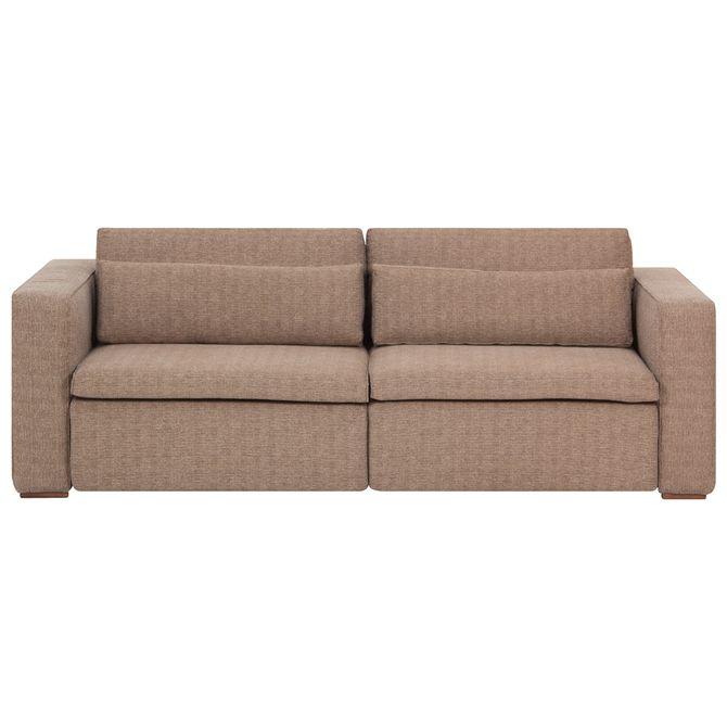 Sofa-Retratil-3-Lugares-Marrom-Flix