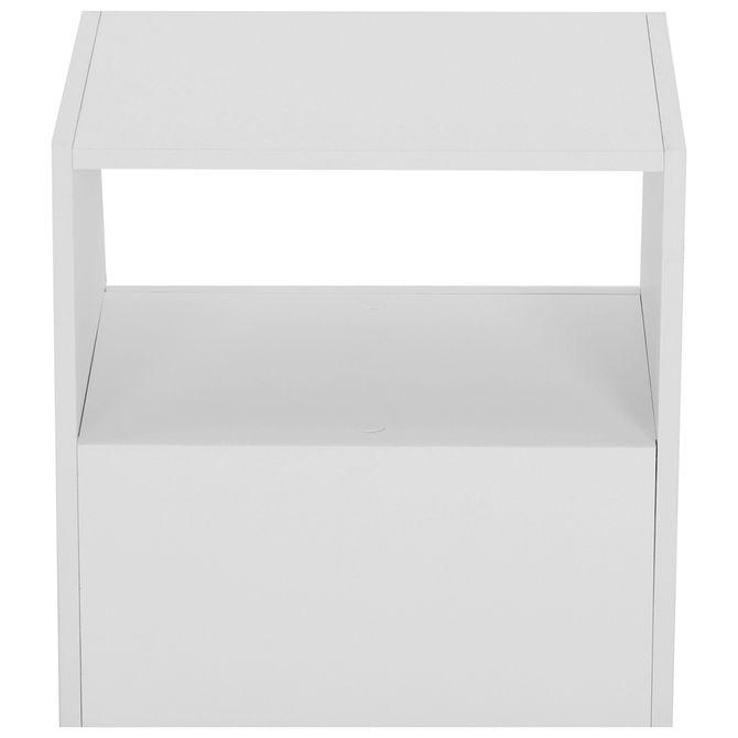 I-Modulo-45x45-Branco-Uno