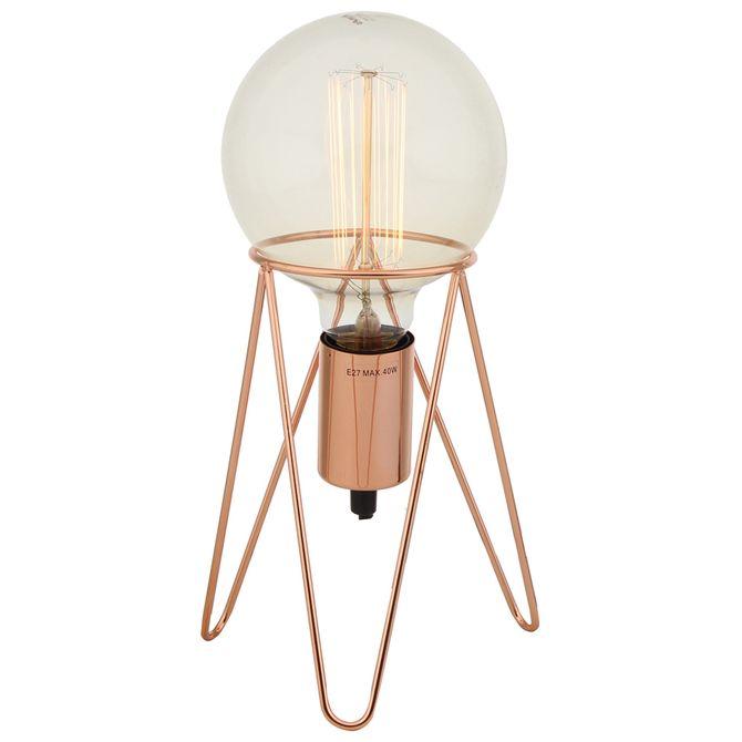 Luminaria-Mesa-Cobre-Sputnik