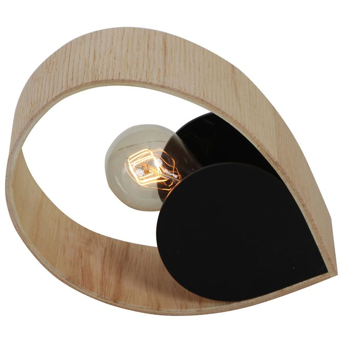 Luminaria-Mesa-Natural-preto-Orvalho