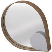 Espelho-41-Cm-X-50-Cm-Natural-branco-Orvalho
