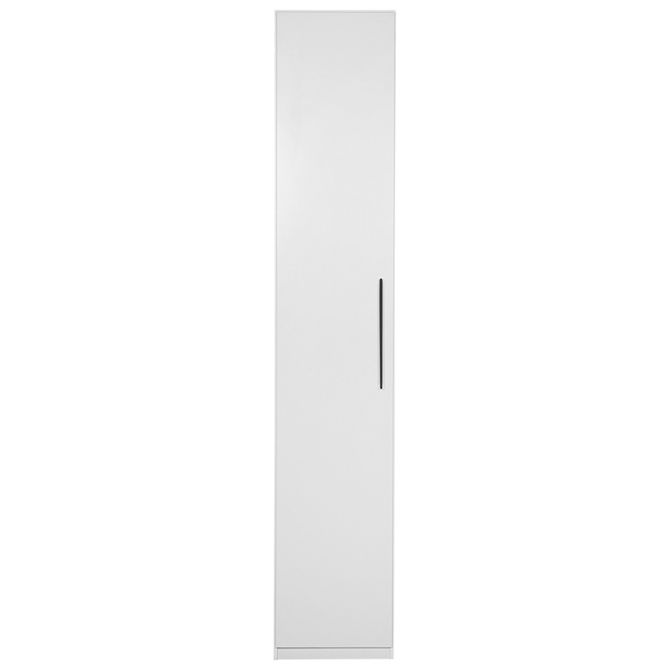 Guarda-roupa-1-Porta-45-Branco-Maximus