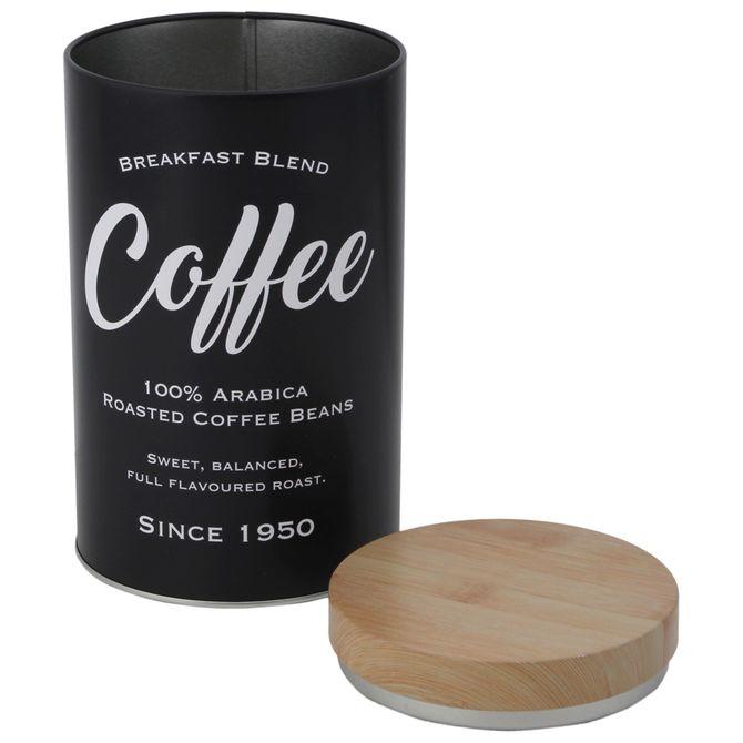Coffee-Pote-15-L-Branco-preto-Espresso