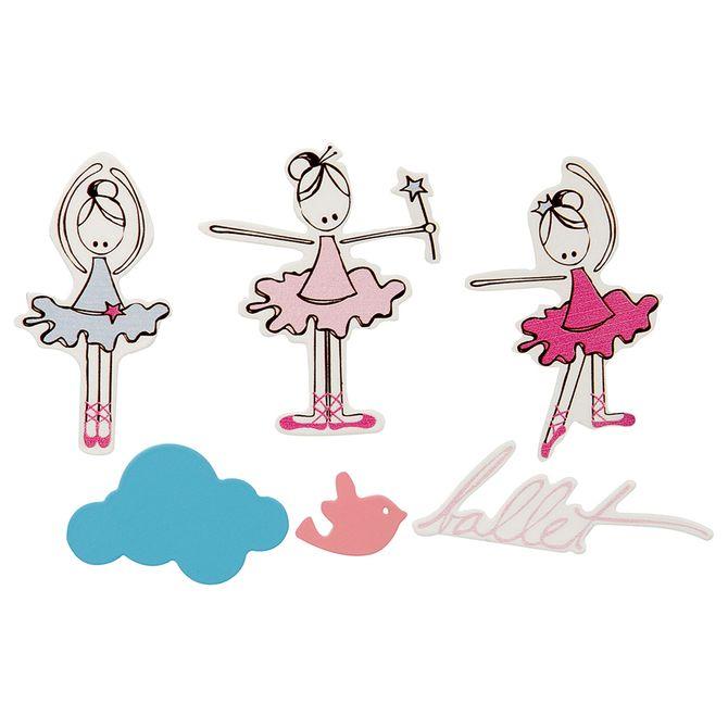 Imas-C-6-Rosa-azul-Claro-Ballet