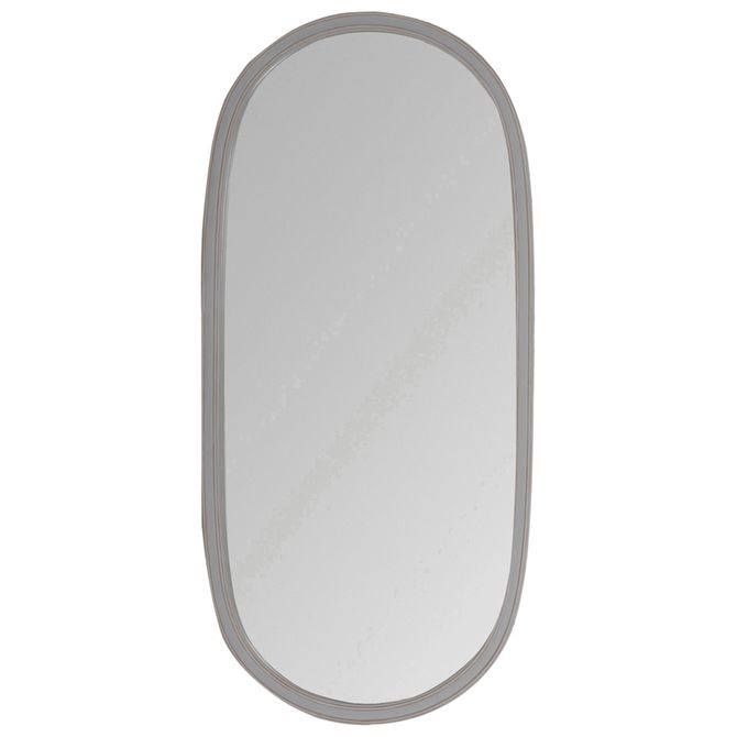 Espelho-57x120-Cinza-Provence-La-Reine