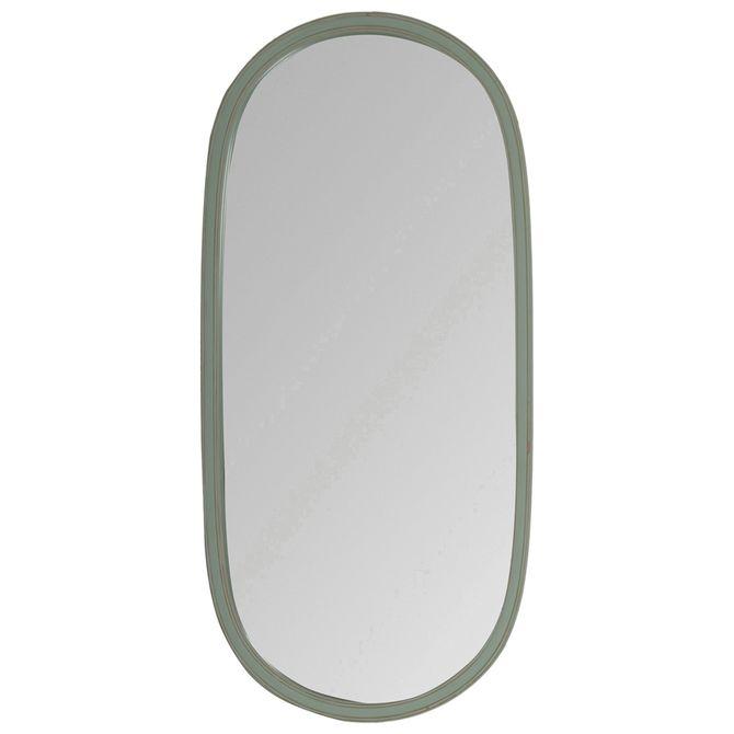 Espelho-57x120-Salvia-La-Reine