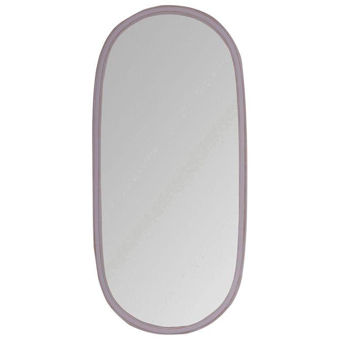 Espelho-57x120-Malva-La-Reine