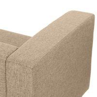 Sofa-3-Lugares-Mescla-Bege-Nogo