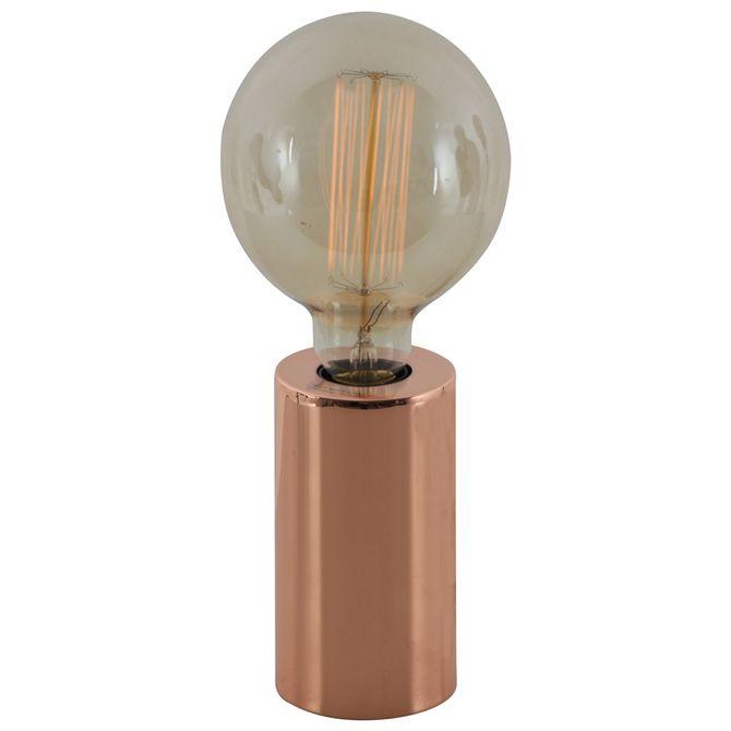 Luminaria-Mesa-Cobre-Metalmisty