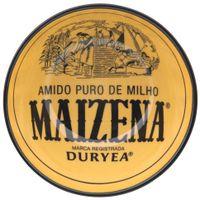 Tigela-15-Cm-Amarelo-preto-Maizena