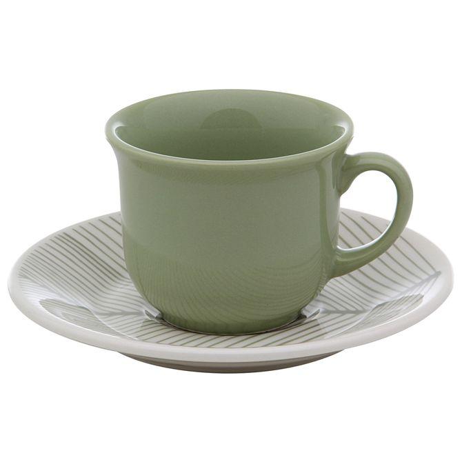 Xicara-Cha-Salvia-cream-Seiva