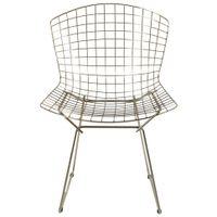 Cadeira-Dourado-Bertoia