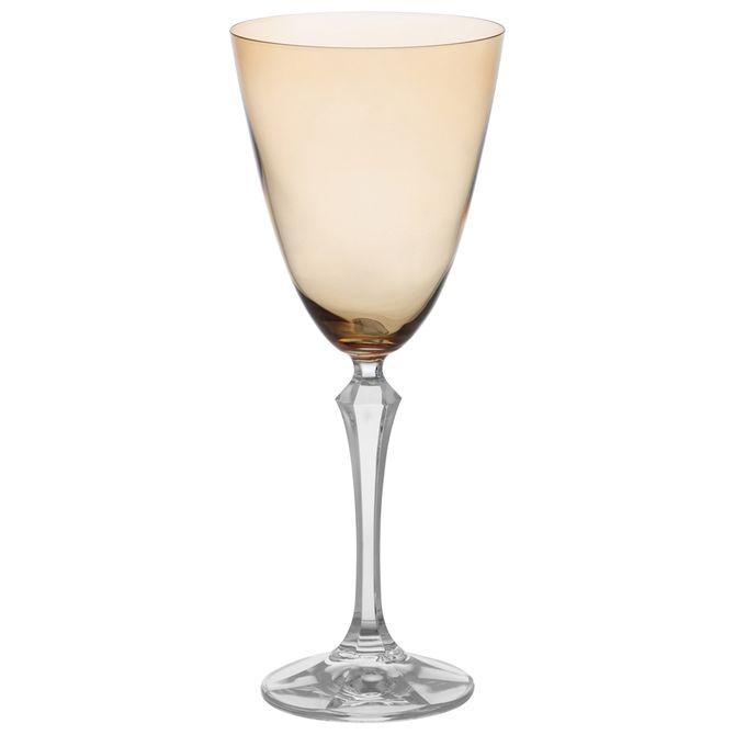 Taca-Agua-vinho-350-Ml-Hanbar-incolor-Twiggy