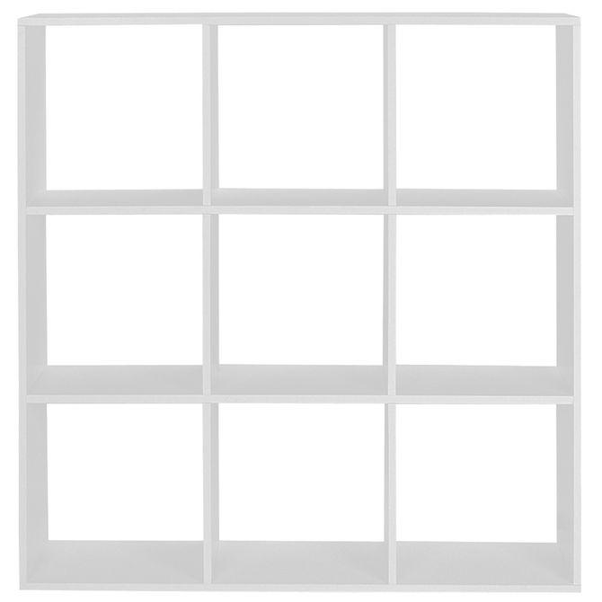 Estante-128x128-Branco-Celula