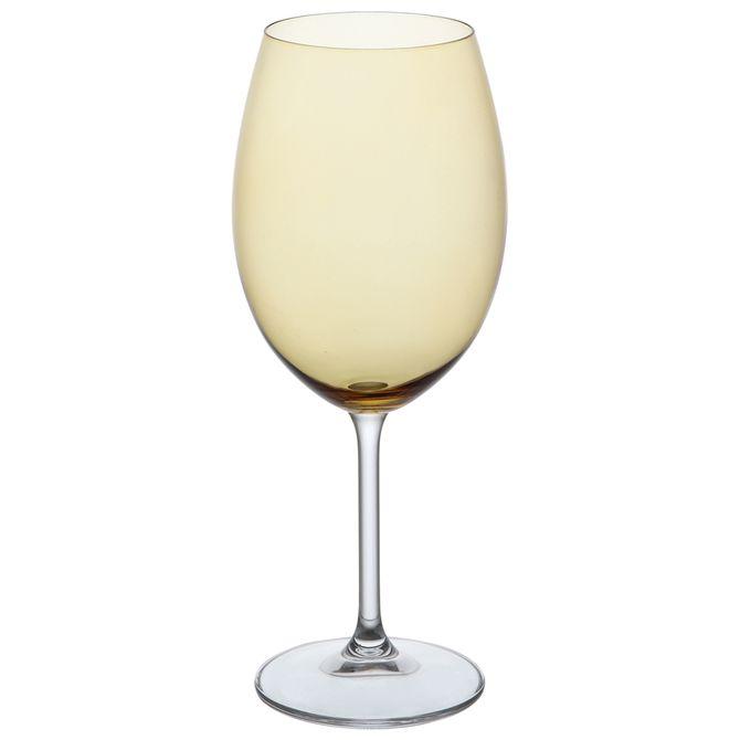 Taca-Agua-vinho-580-Ml-Hanbar-incolor-Nobleness