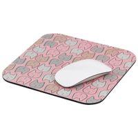 Mouse-Pad-Rosa-multicor-Gataria