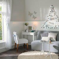 Escrivaninha-1gv-76x51-Branco-Angelic