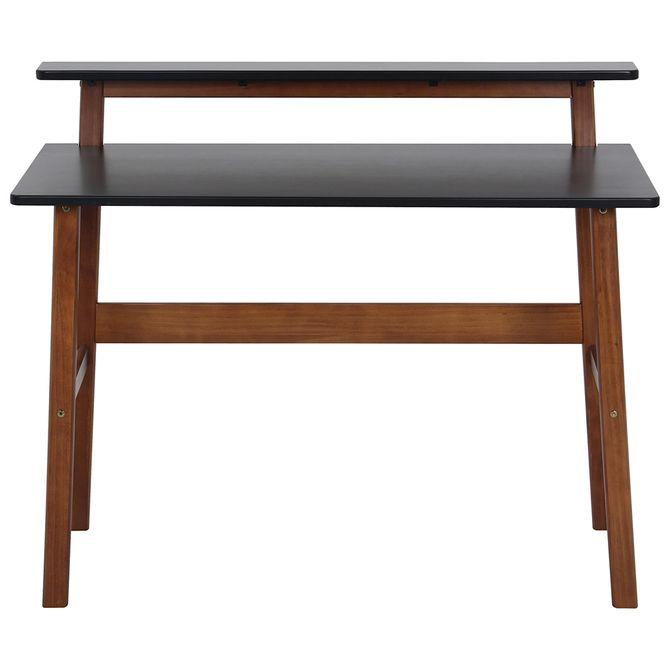 Escrivaninha-110x55-Nozes-preto-Workhome