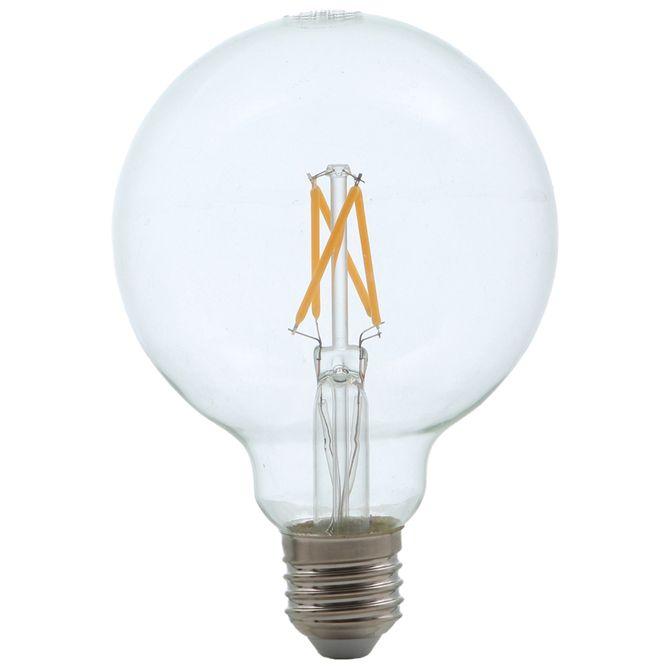 Lampada-Led-Balloo-Filamento-4w-127v-E27-Incolor-Brilia
