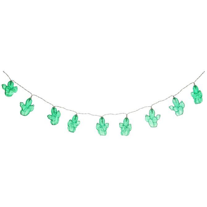Cordao-Luminoso-10-Leds-Verde-Escuro-Jean-Cactou