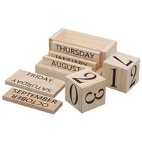 Calendario-Mesa-Natural-preto-Nice-Things