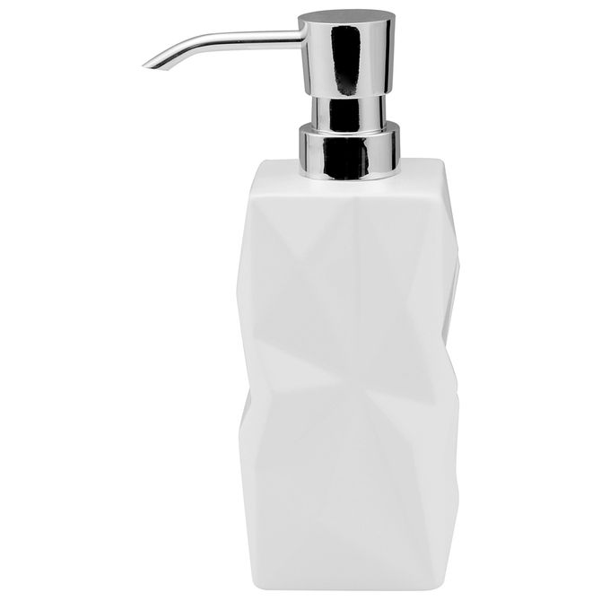 Porta-sabonete-Liquido-Branco-tipo-Niquel-Fractal