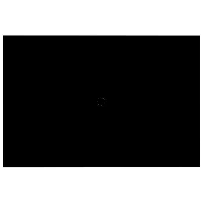 Painel-Tv-180-Preto-Brilhante-Vogan