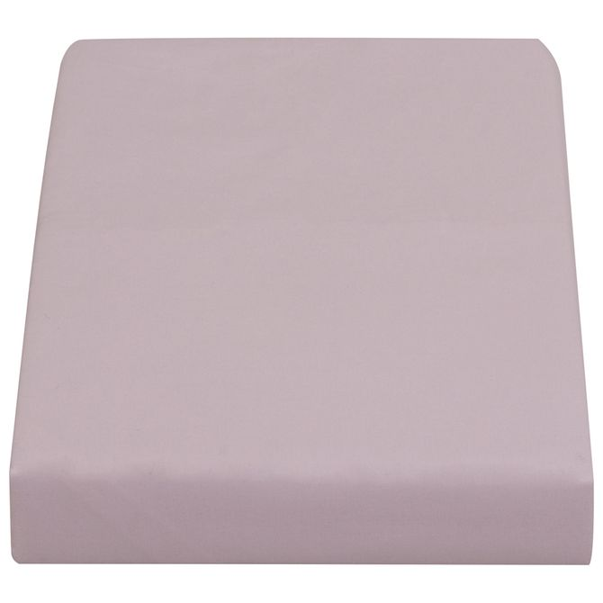 Lencol-Elastqueen-158x198x30-Quartzo-Rosa-Ma-Vie