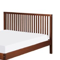 High-Cama-King-193-Nozes-Tinto