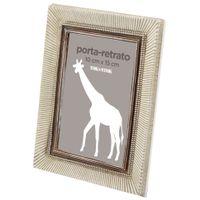 Porta-retrato-10-Cm-X-15-Cm-Branco-Provence-Le-Sable