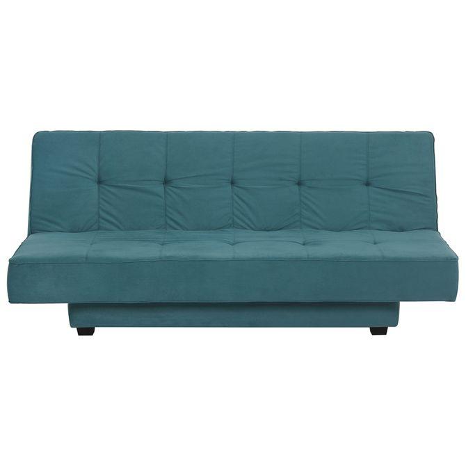 Sofa-cama-3-Lugares-Douceur-Turmalina-Otto