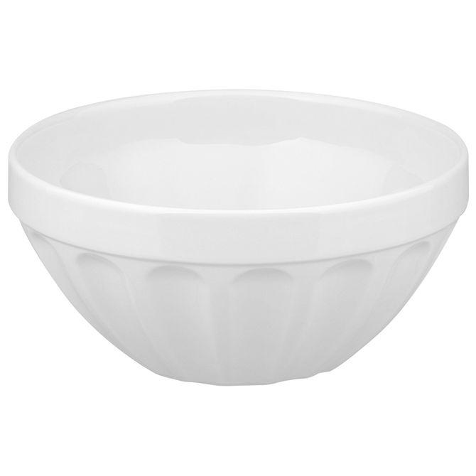Saladeira-22-Cm-Branco-Pingada