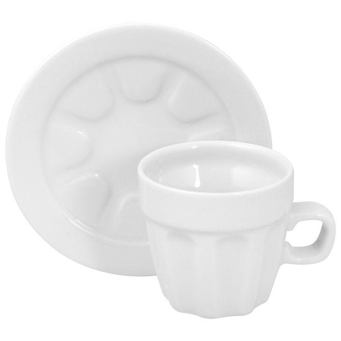 Xicara-Cafe-Branco-Pingada