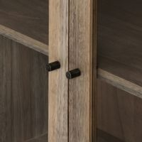 Inferior-2-Portas-Vidro---Paneleiro-Multicor-grafite-Bras