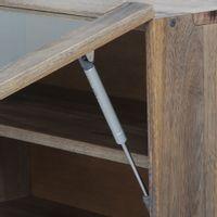 Superior-70-1-Porta-Basculante-Multicor-grafite-Bras
