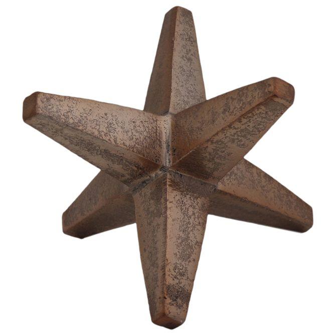 Adorno-7-Cm-Old-Copper-Dimension